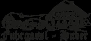 Buschenschank Fuhrgassl-Huber